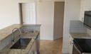 808 laundry