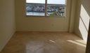 808 view balcony