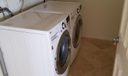 808 kitchen area