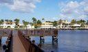 808 new kitchen
