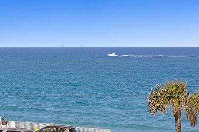1300 S Highway A1a #301 1