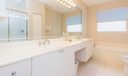 14_master-bathroom_402 Resort Lane_Resor