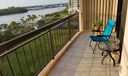 Intracoastal Balcony