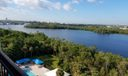 Intracoastal Balcony View