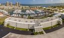 907 Marina Drive 305_Harbour Towers-1