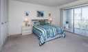 907 Marina Drive 305_Harbour Towers-8