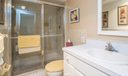 907 Marina Drive 305_Harbour Towers-11