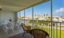 907 Marina Drive 305_Harbour Towers-13
