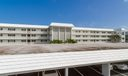 907 Marina Drive 305_Harbour Towers-15