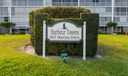 907 Marina Drive 305_Harbour Towers-16