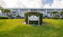 907 Marina Drive 305_Harbour Towers-17