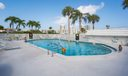 907 Marina Drive 305_Harbour Towers-18