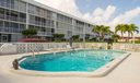 907 Marina Drive 305_Harbour Towers-19