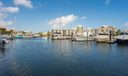 907 Marina Drive 305_Harbour Towers-23