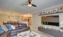Living Rm/Great Rm