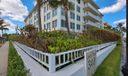 340-S-Ocean-Blvd-Palm-Beach-MKH_7561