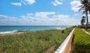 340-S-Ocean-Blvd-Palm-Beach-MKH_7556