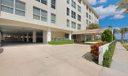 340-S-Ocean-Blvd-Palm-Beach-MKH_7543