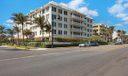340-S-Ocean-Blvd-Palm-Beach-MKH_7552