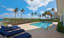 340-S-Ocean-Blvd-Palm-Beach-MKH_7571