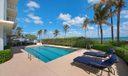340-S-Ocean-Blvd-Palm-Beach-MKH_7575
