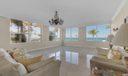 340-S-Ocean-Blvd-2b-Palm-Beach_DSC_0025