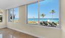 340-S-Ocean-Blvd-2b-Palm-Beach_DSC_0042