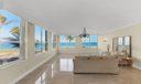 340-S-Ocean-Blvd-2b-Palm-Beach_DSC_0094