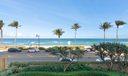 340-S-Ocean-Blvd-2b-Palm-Beach_DSC_0097-