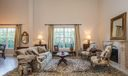 118 Andros Harbour Place_Rialto-3