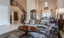 118 Andros Harbour Place_Rialto-4