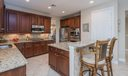 118 Andros Harbour Place_Rialto-7