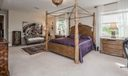 118 Andros Harbour Place_Rialto-15
