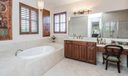 118 Andros Harbour Place_Rialto-16