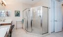 118 Andros Harbour Place_Rialto-17
