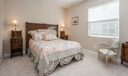 118 Andros Harbour Place_Rialto-23