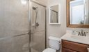 118 Andros Harbour Place_Rialto-25