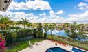 118 Andros Harbour Place_Rialto-32