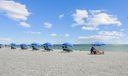 Delray Beach1