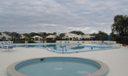 Waterbend Pool & Spa