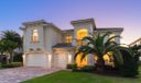 13949 Willow Cay Dr - Twilight-2
