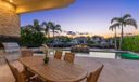13949 Willow Cay Dr - Twilight-5