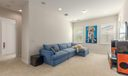 13949 Willow Cay Dr, North Palm Beach, F