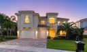 13949 Willow Cay Dr - Twilight-1