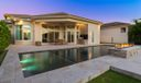 13949 Willow Cay Dr - Twilight-3