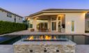 13949 Willow Cay Dr - Twilight-4