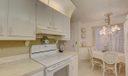 BO 23370 Carolwood Ln 108-16
