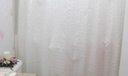 guest bth tub.shower