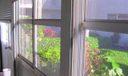 Garden View.Florida rm