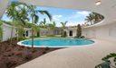 161-Woodbridge-Rd-Palm-Beach-MKH_7096-Ed